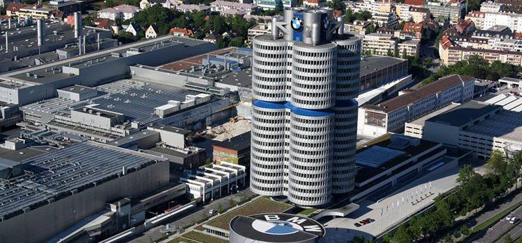 планируете носить мюнхен музей бмв как добраться своей задачей