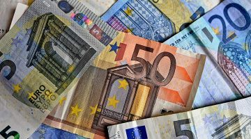 Деньги Германии