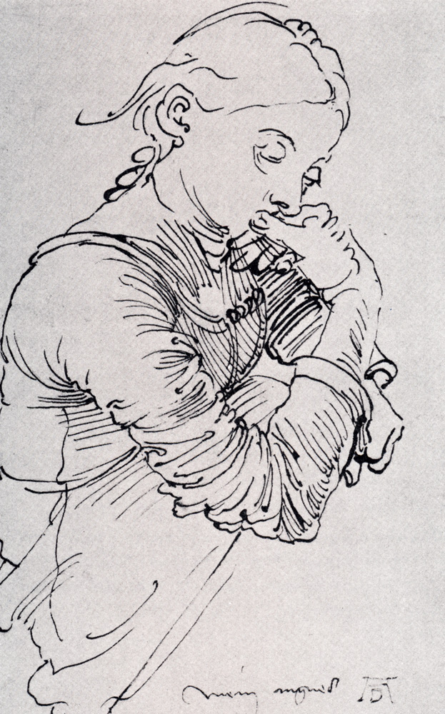 1495 Моя Агнесса
