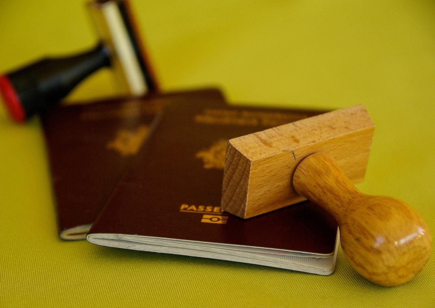 Как получить гражданство Германии